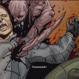 Скриншот Dead Space: Ignition – Изображение 3