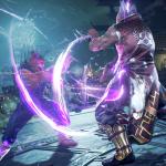 Скриншот Tekken 7 – Изображение 110