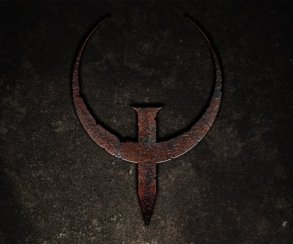 Соавтор Quake иDoom Джон Ромеро уличил главу idSoftware волжи