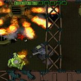 Скриншот Normal Tanks – Изображение 12