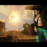 Скриншот Beyond Good & Evil HD – Изображение 5