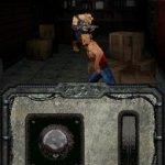 Скриншот Duke Nukem: Critical Mass – Изображение 13