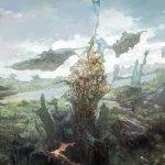 Скриншот Project Prelude Rune – Изображение 1