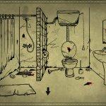 Скриншот Bad Dream: Coma – Изображение 9