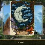Скриншот Awakening: Moonfell Wood – Изображение 3