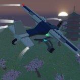 Скриншот LEGO Worlds – Изображение 12
