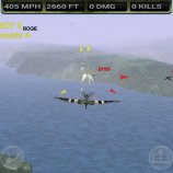 Скриншот Fighter Wing 2 – Изображение 1