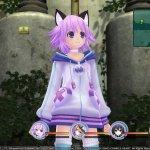 Скриншот Hyperdimension Neptunia mk2 – Изображение 28
