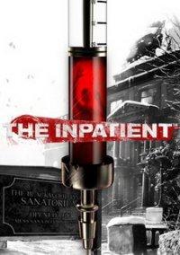 The Inpatient – фото обложки игры