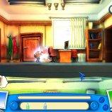 Скриншот Как достать соседа 3: В офисе – Изображение 3
