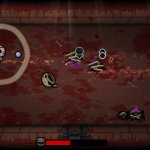 Скриншот The Binding of Isaac: Afterbirth – Изображение 6