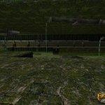 Скриншот EverQuest: Gates of Discord – Изображение 40
