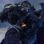 Скриншот Darksiders 2 – Изображение 37