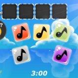 Скриншот iMusic Puzzle – Изображение 2