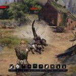 Скриншот Elex – Изображение 23