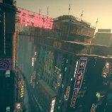 Скриншот Astral Chain – Изображение 4