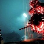 Скриншот Dark Souls – Изображение 61