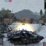 Скриншот Soldner: Secret Wars – Изображение 46