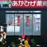 Скриншот Senran Kagura Burst – Изображение 12