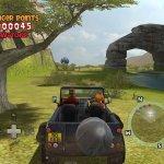 Скриншот Jambo! Safari Ranger Adventure – Изображение 20