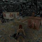 Скриншот Tomb Raider (1996) – Изображение 38