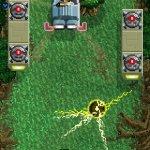 Скриншот Magenta Arcade – Изображение 4