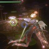 Скриншот Gravity Rush – Изображение 3