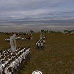 Скриншот HistWar: Les Grognards – Изображение 3