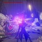 Скриншот Code Vein – Изображение 253