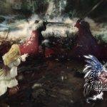 Скриншот War of the Visions: Final Fantasy Brave Exvius – Изображение 1