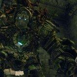 Скриншот Darksiders II Deathinitive Edition – Изображение 2