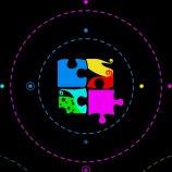 Скриншот G30 — A Memory Maze – Изображение 2