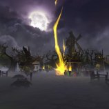 Скриншот God Of Arrows VR – Изображение 1