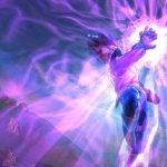 Скриншот Dragon Ball Z: Battle of Z – Изображение 3