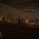 Скриншот Lands of Ammox – Изображение 11