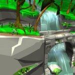 Скриншот Pitfall! (2012) – Изображение 10