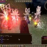 Скриншот Rubies of Eventide – Изображение 4