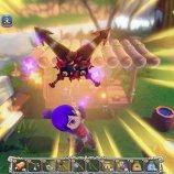 Скриншот Re:Legend – Изображение 11