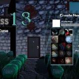Скриншот Amiss 13: the Curse – Изображение 1