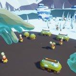 Скриншот Super Island God VR – Изображение 2
