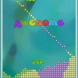 Скриншот Bubblanche – Изображение 6