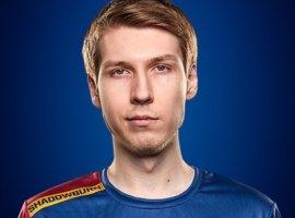 Георгий «Shadowburn» Гуща: «Корейские игроки вOverwatch ничем нелучше европейских»