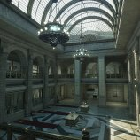 Скриншот Battlefield Hardline – Изображение 5