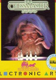 The Chessmaster 2000