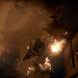 Скриншот Medal of Honor: Warfighter – Изображение 2