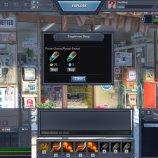 Скриншот Sentou Gakuen: Revival – Изображение 9