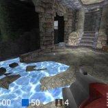 Скриншот Cube – Изображение 5