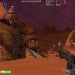 Скриншот Spoils of War (N/A) – Изображение 29