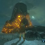 Скриншот The Legend of Zelda: Breath of the Wild – Изображение 38