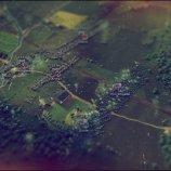 Скриншот Ultimate General: Gettysburg – Изображение 2
